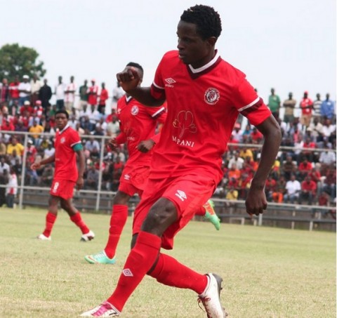 Nkana interim coach Zeddy Saileti has dedicated the 5-1 win over Green Buffaloes in a week 11 MTN FAZ Super League match to late coach Masautso Mwale.