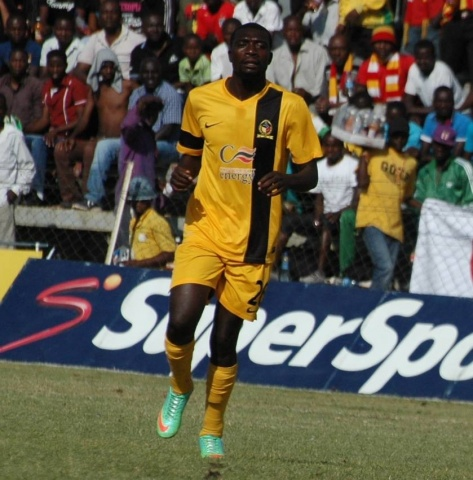 ZANACO COME BACK TWICE TO DRAW 2 - 2 AT POWER DYNAMOS