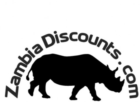 Zambian Discounts Investments Ltd