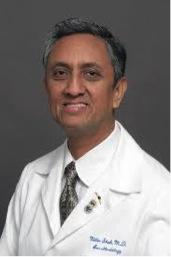 Dr. Nitin Shah