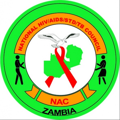 National HIV/AIDS/STD/TB Council of Zambia