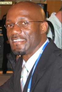 Robert Sichinga Jnr
