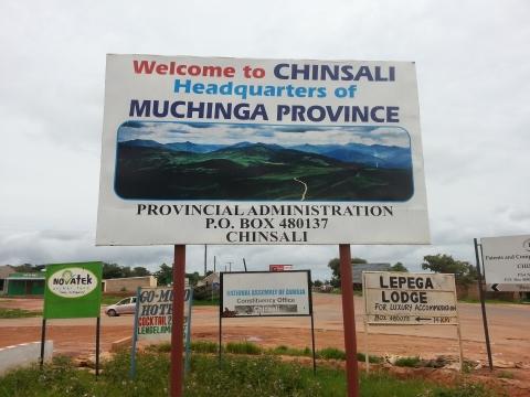 chinsali - Photo Credit - Christopher Kabamba
