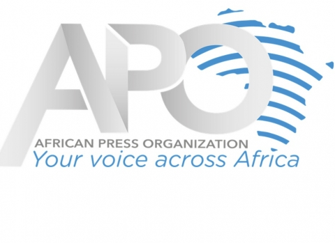 African Press Organization (APO)