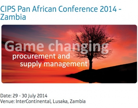 Pan-African-Conference