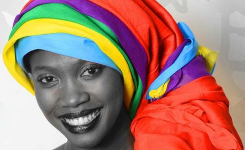 15th Francophonie Summit- Women And Young People Take Pride Of Place