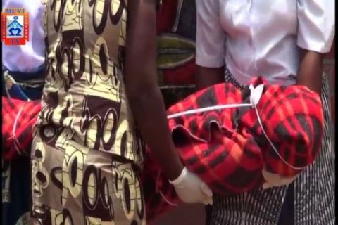 A 25-YEAR-OLD man of Kakonde village in Chief Lumpuma's area in Lufwanyama has committed suicide after being overpowered by his 18-year-old younger sister whom he allegedly attempted to rape.