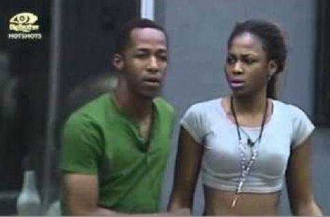 Big Brother Hotshots – Lilian is furious – VIDEO