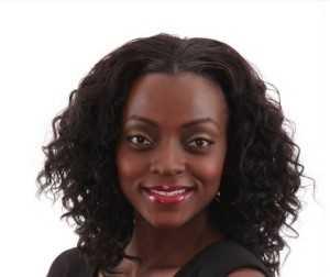 Ellah – Uganda