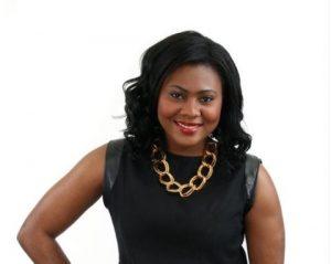 M'am Bea – Ghana