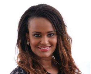 Sabina – Kenya