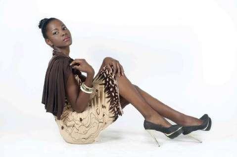 029b Brandina Lubuli (Zambia)