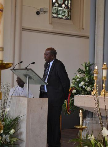 Finance-Minister-Funeral held for Sata in UK