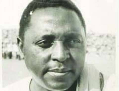 Boniface 'Chitapocimo' Simutowe