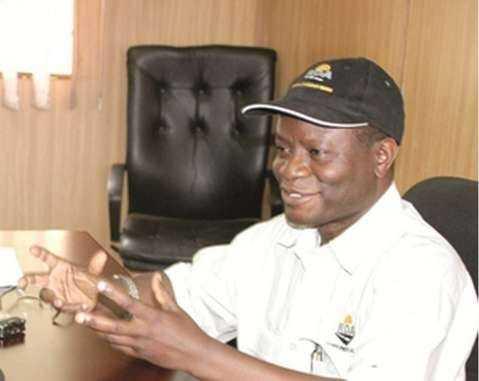 Road Development Agency (RDA) chief executive officer Bernard Chiwala