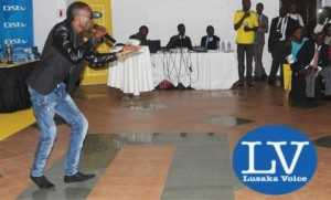Akufuna performance - Photo Credit Jean Mandela - Lusakavoice.com
