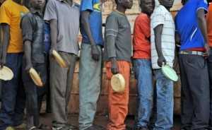 South Africa- Xenophobic Attacks Erupt in South Africa's Limpopo Province