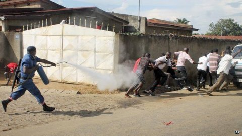 burundi-protests- Pic credit-BBC