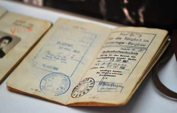 New visa rules in South Africa