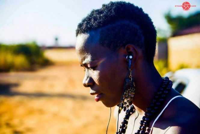 Victoria Wezi Mhone