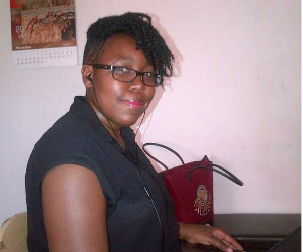 Regina Mukonda Mtonga