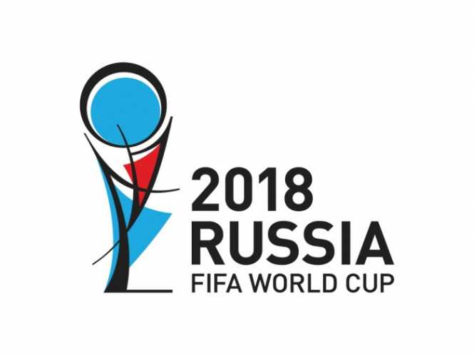 russia world cup,