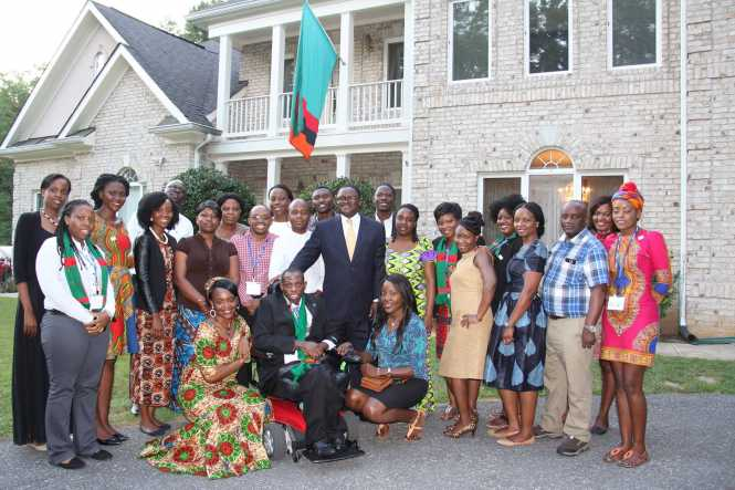 yali 2015 fellows