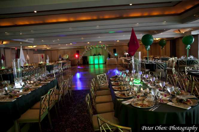 vip country club restaurant new rochelle
