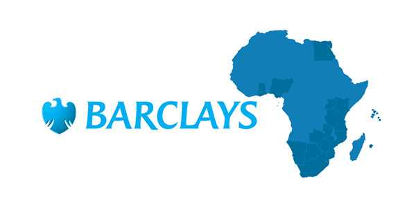 Barclays Africa