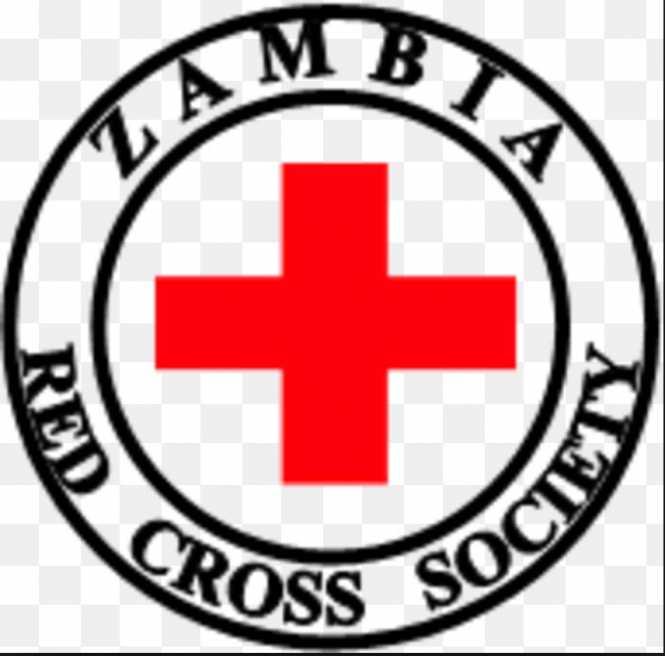 Zambia Red Cross Society