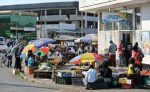 Luanshya is thriving - but for how