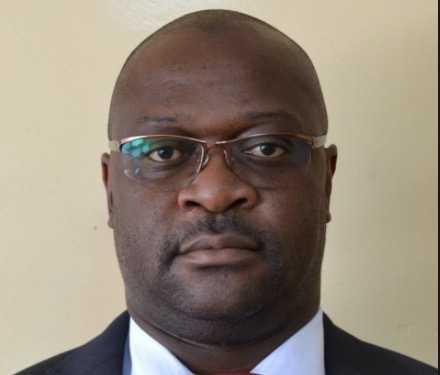 Mr. Chomba Chella