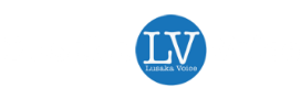 Lusakavoice.com