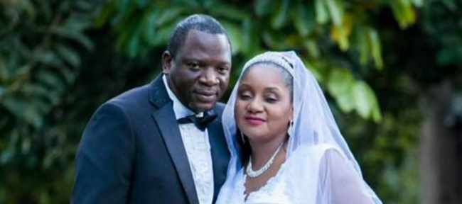 cosmas chileshe interview on why he divorced lusaka voice