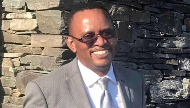 Chanda chisala zambia online dating