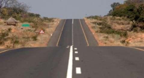 Road Development Agency
