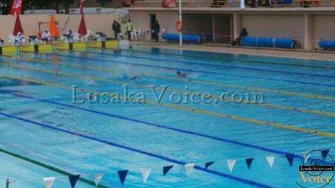 CANA Zone 3 & 4 Swimming Championships, Lusaka, Zambia 25 -28 April 2013   4f1bd638-d6e4-4dd9-bc77-cb96d89e2cf7_640x360   LuakaVoice.com