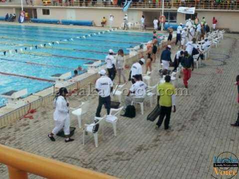 CANA Zone 3 & 4 Swimming Championships, Lusaka, Zambia 25 -28 April 2013   66a6845f-3dfd-48e1-ae03-bc3be984d3d5_640x480   LuakaVoice.com
