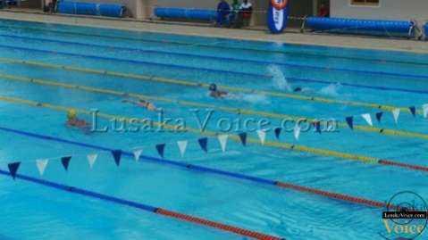 CANA Zone 3 & 4 Swimming Championships, Lusaka, Zambia 25 -28 April 2013   b71ba176-9bd0-446a-b50f-f8854fde4564_640x360   LuakaVoice.com