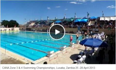 CANA Zone 3 & 4 Swimming Championships, Lusaka, Zambia 25 -28 April 2013.jpg