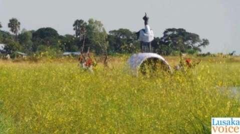 KUOMBOKA - April 20.2013.4 - Lusakavoice.com