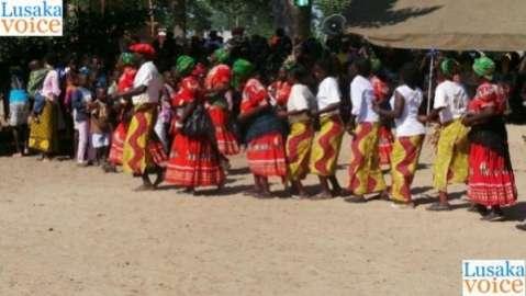 KUOMBOKA - April 20.2013.2 - Lusakavoice.com