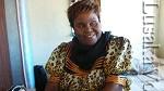 Mama Nyongo  -(  also known as Mama ' Caretaker' )