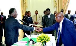 Munkombwe