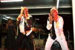 Sakala Brotherssakala brothers 1_Lusakavoice.com