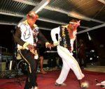 Sakala Brotherssakala brothers 2_Lusakavoice.com