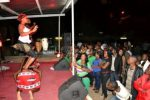 Sakala Brotherssakala brothers 4_Lusakavoice.com