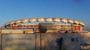 Lusaka Stadium  in Pictures   20130630_070928   LuakaVoice.com
