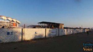Lusaka Stadium  in Pictures   20130630_071025   LuakaVoice.com