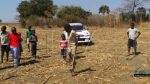 Rally @at Fringila in Chisamba July 28th 20130728_123630   LuakaVoice.com